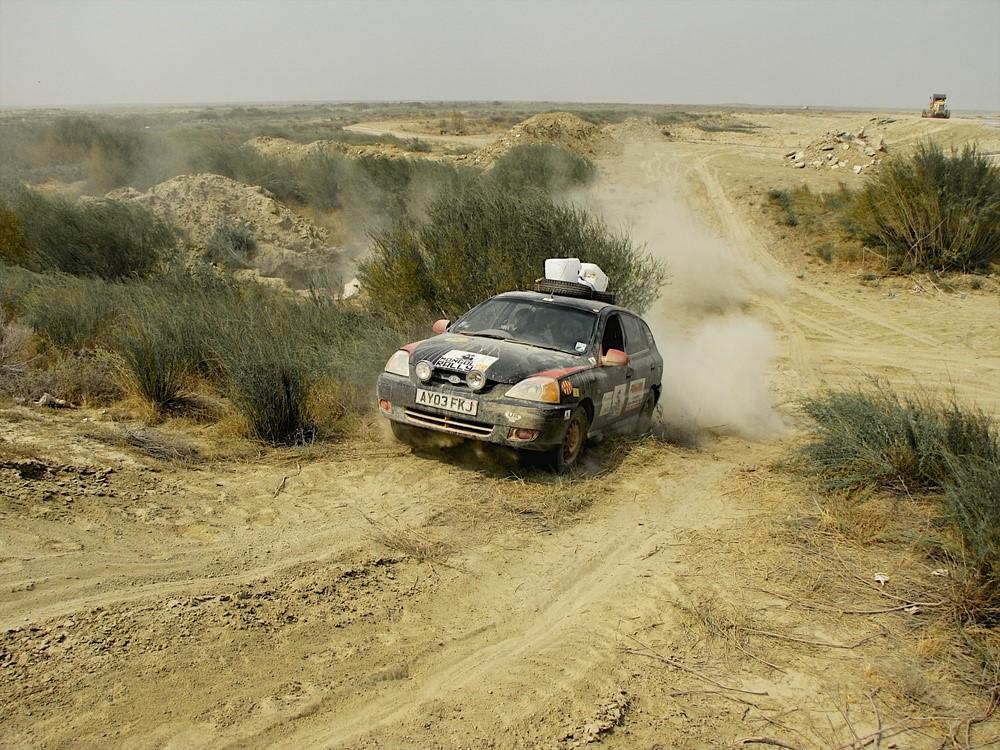 mongol-rally-car 2.jpg
