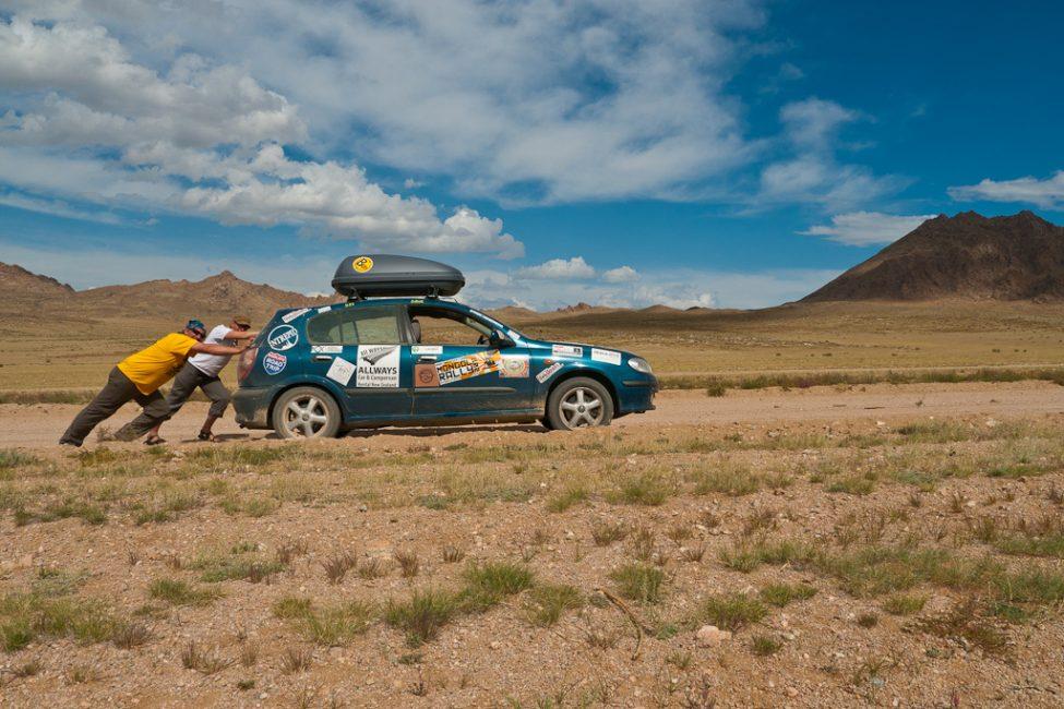 mongol-rally-car.jpg