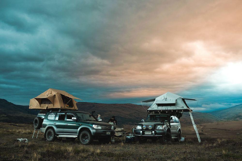 4x4 Camper Rooftop tent 1000px.jpg
