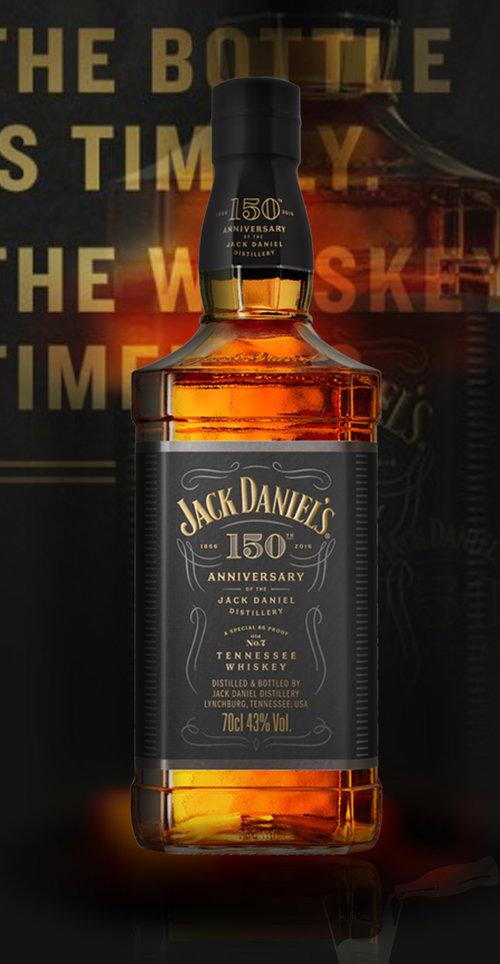 jack150.jpg