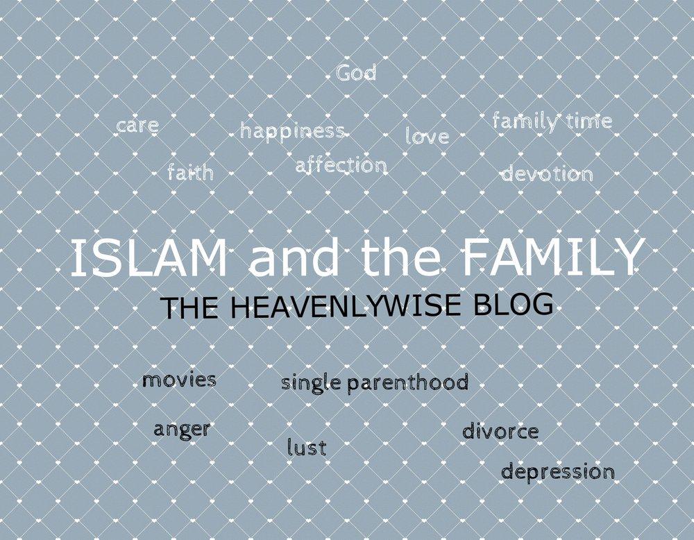 slideshow_islam_and_the_family.jpg