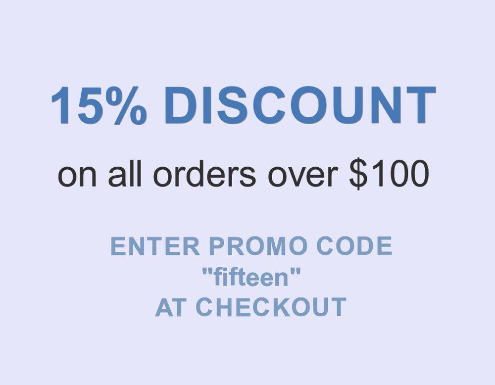 15_percent_discount_site.jpg
