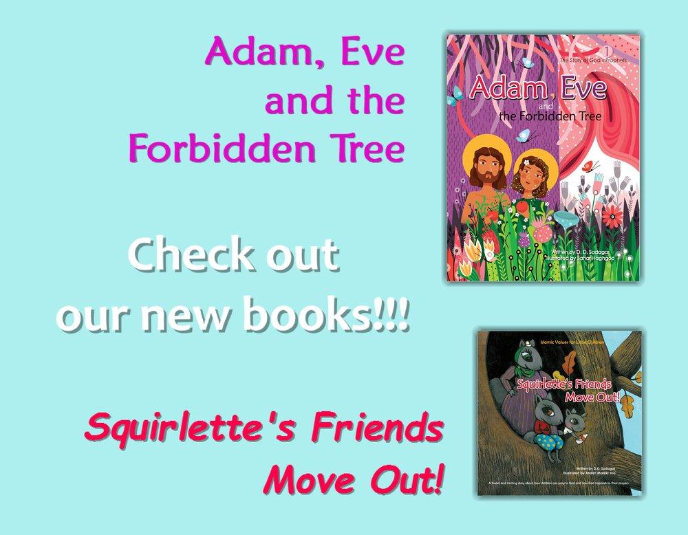 new_books_slideshow_3.jpg