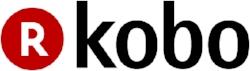 kobo_logo.jpg
