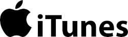 apple_itunes_logo.jpg