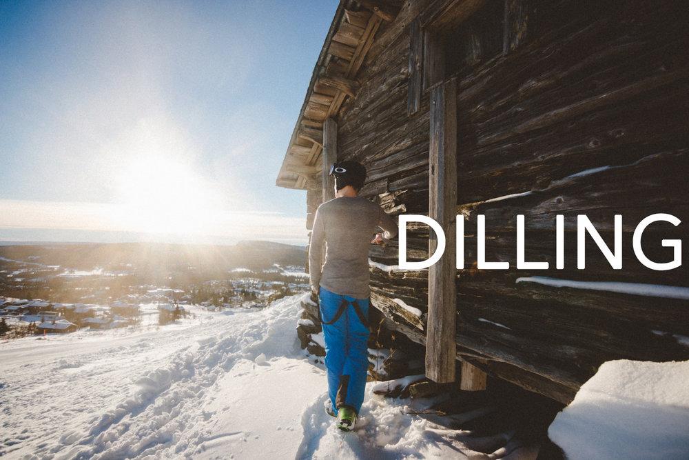 DILLING.jpg
