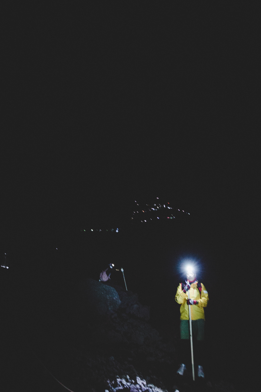 Vejle fjord-39.jpg