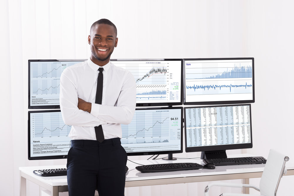 forex_trading_investment_foerxofficials