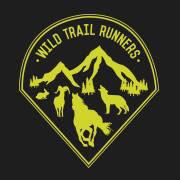 Wild-Trail-Runners