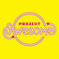Project-Awesome