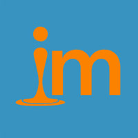 Impact-Marathon-Series-Logo.jpg
