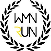 WMN-RUN.jpg