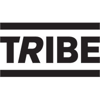tribe-logo.jpg