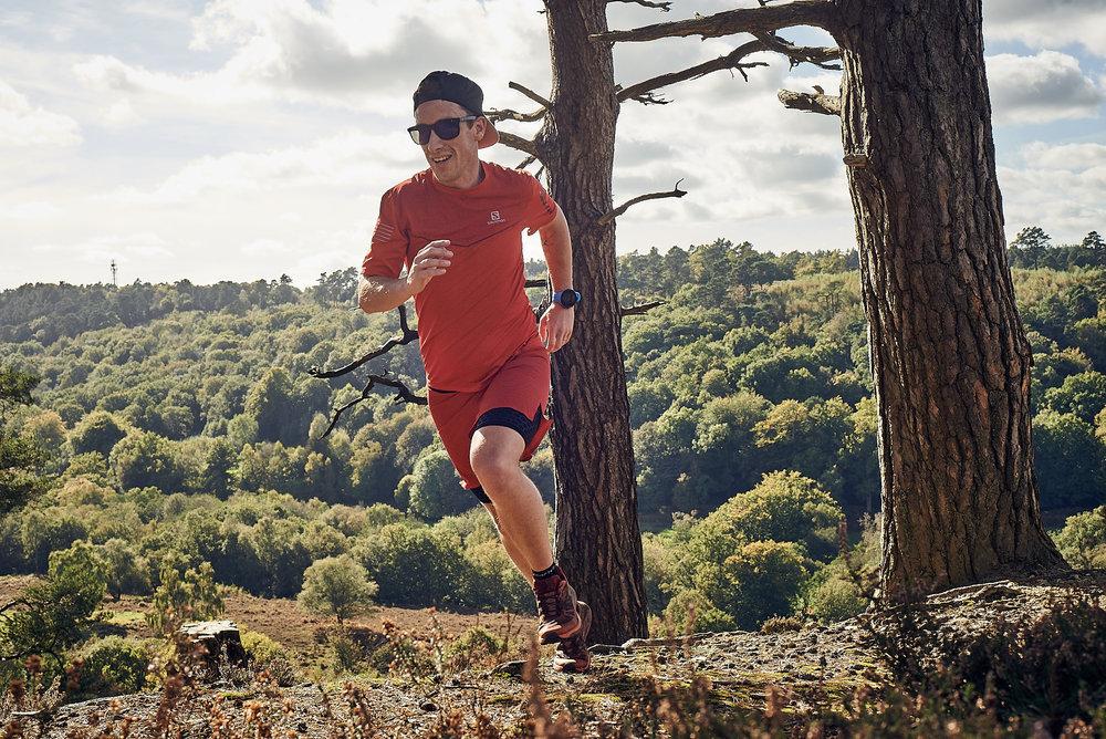 Running Adventures.jpg