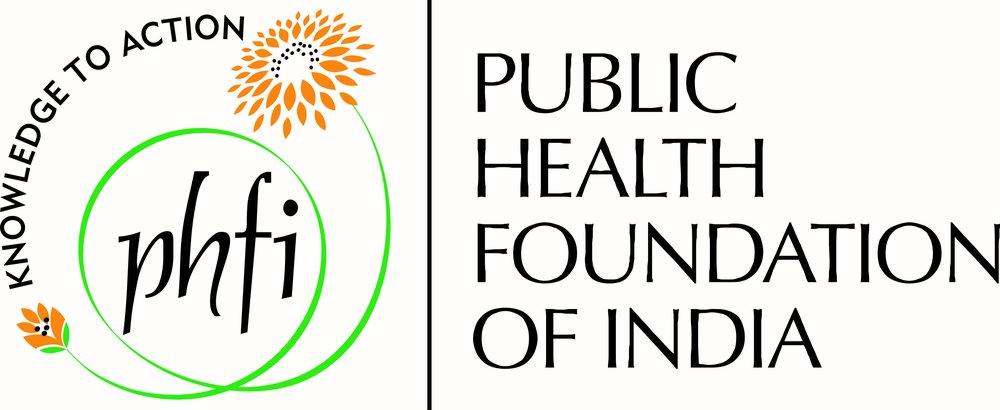 PHFI logo.jpg