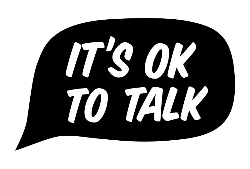 ItsOkToTalk_logo_english_Mar15.png