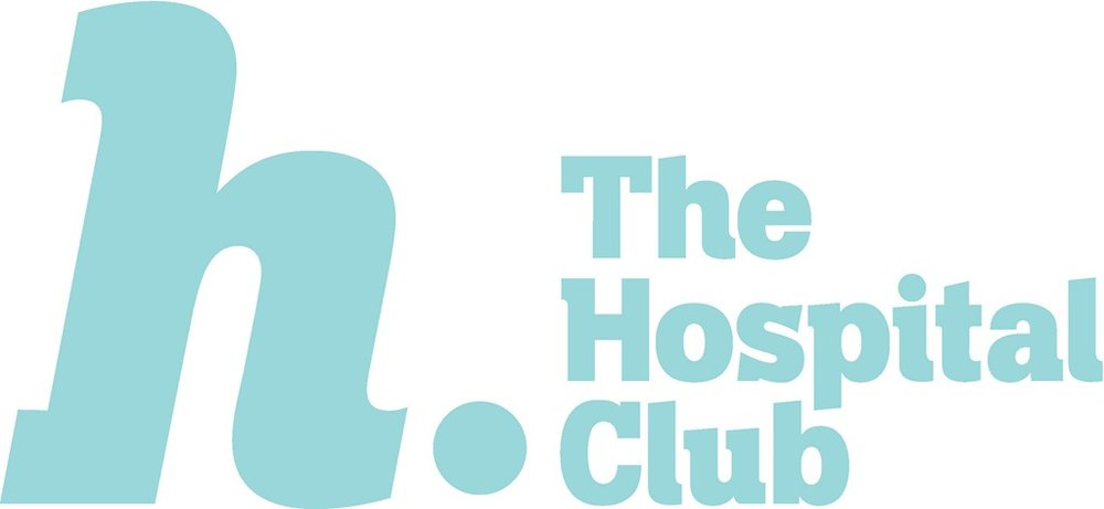 Hospital-club_2.jpg