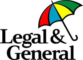 LegalAndGeneral_Logo.png