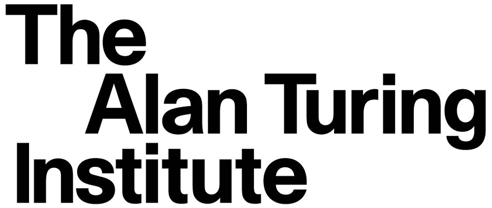 the_alan_turing_institute_logo.png