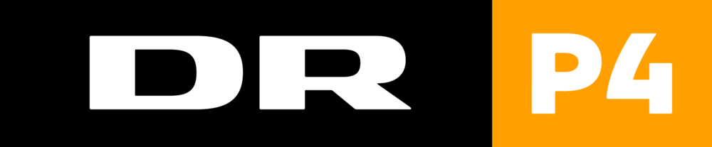 DR_P4_RGB_okt2015_RT1.png