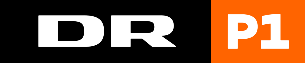 DR_P1_RGB_okt2015_RT1.png