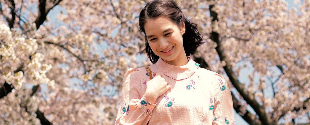 hamonika_spring_images9.jpg