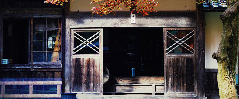 nishikan009.jpg