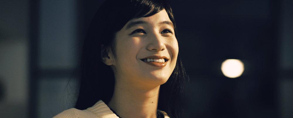 ハモニカ太陽 秋編マスター.00_11_13_13.Still036.jpg