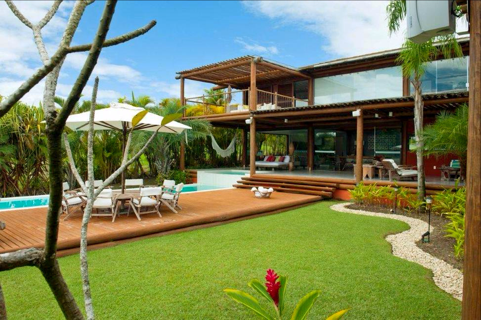 trancoso luxury mansion.jpg