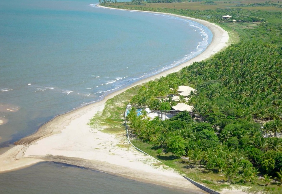 Brazil-Beach-House-Bahia-Hotel-For-Sale.png