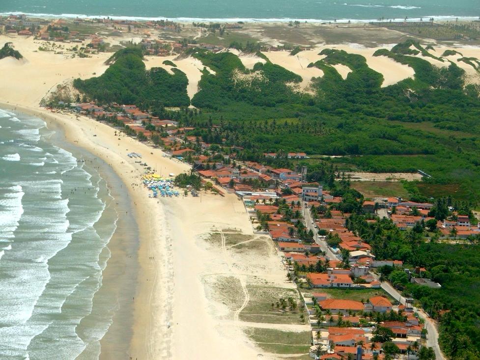 Brazil-Beach-House-Genipabu.png