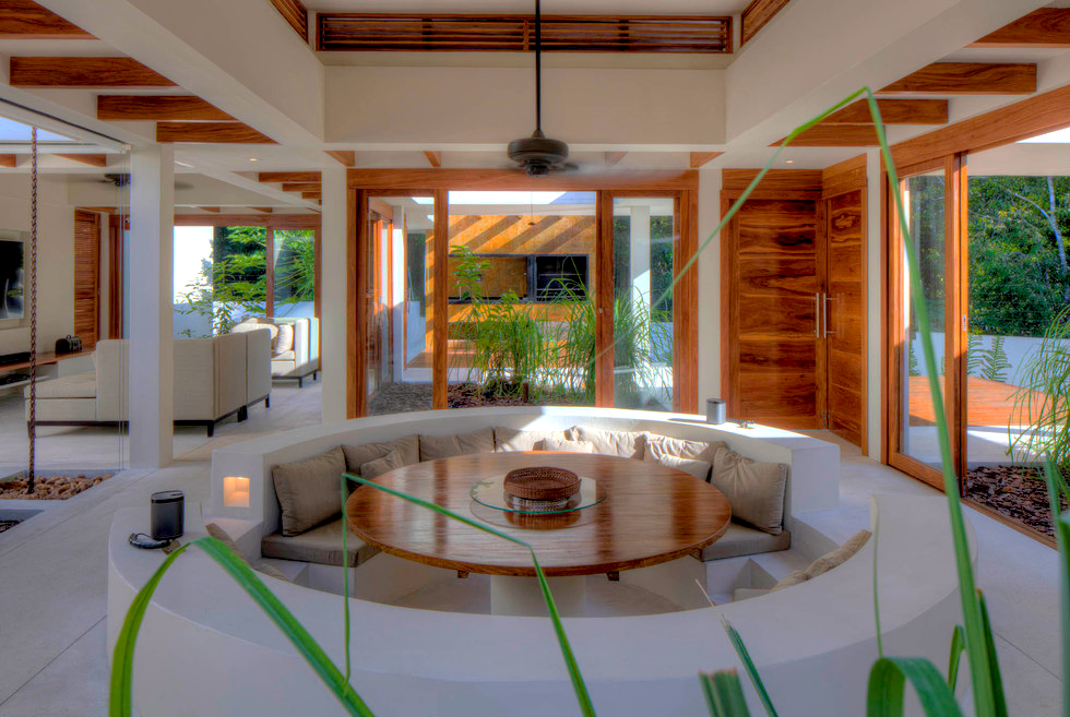 brazil-beach-house-manaus-luxury-home-for-sale.png