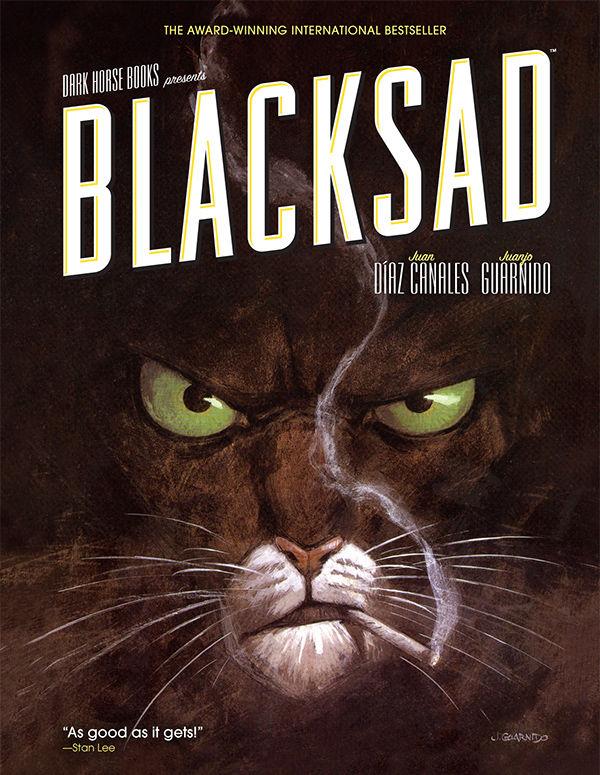 cover-blacksad