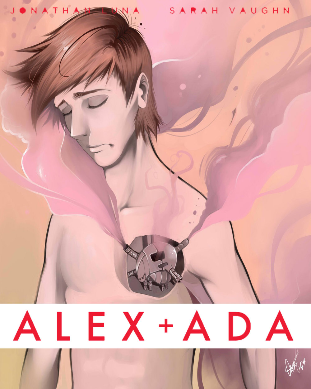 Alex-Ada-Final.jpg