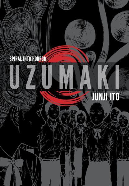 Uzumaki-Deluxe-Cover-20131017.jpg