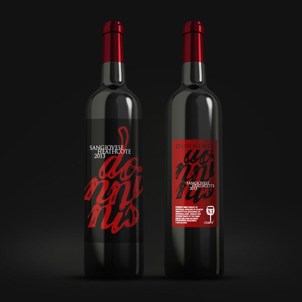 2018-Folio-wine-2500x2500px.jpg