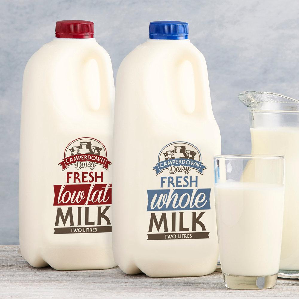 2018-Folio-milk-2500x2500px.jpg