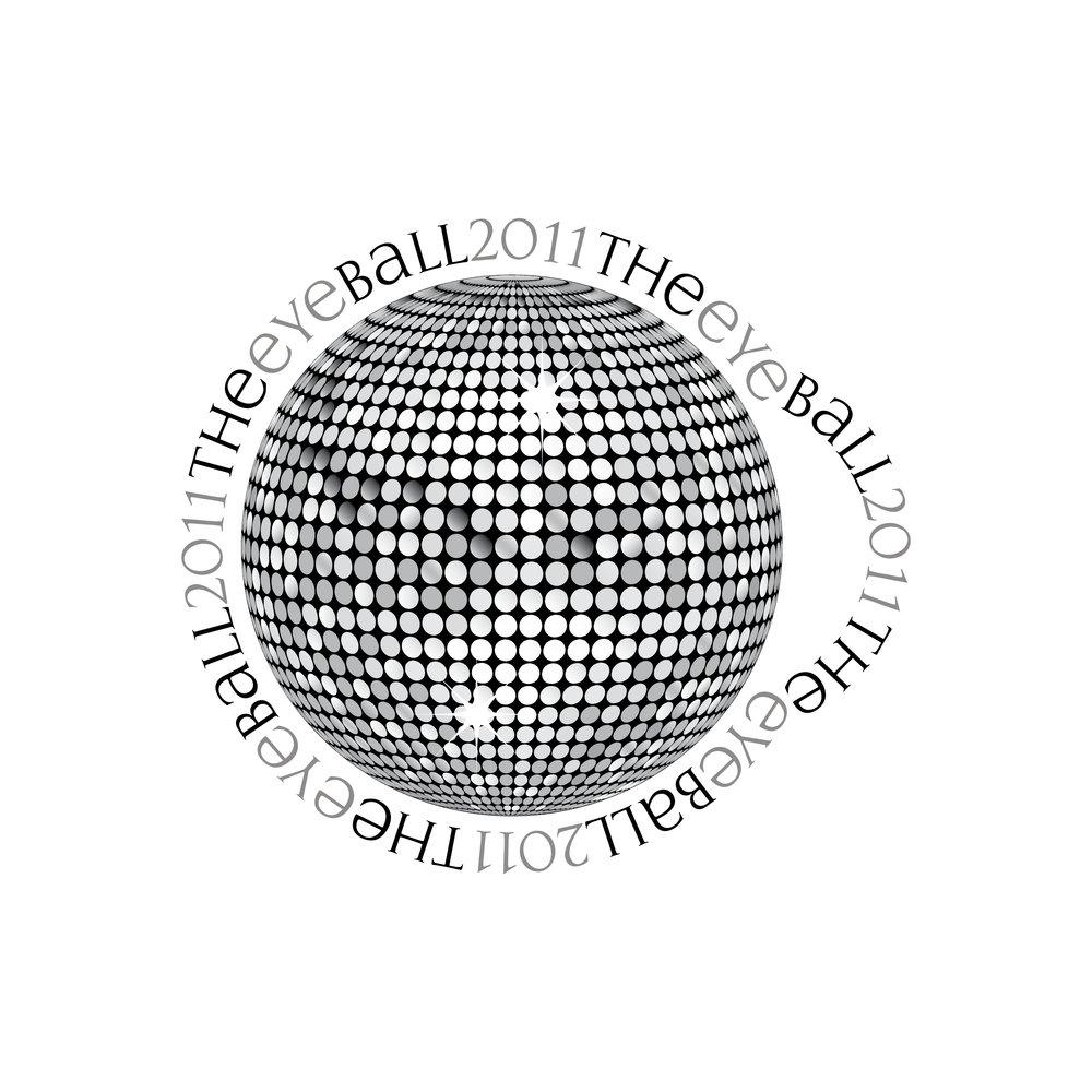 2018-Folio-logos-2500x2500px13.jpg