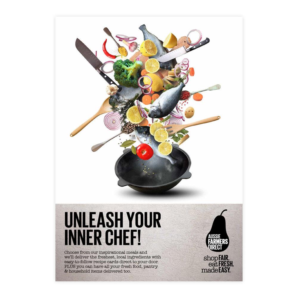 2018-Folio-meals-2500x2500px10.jpg