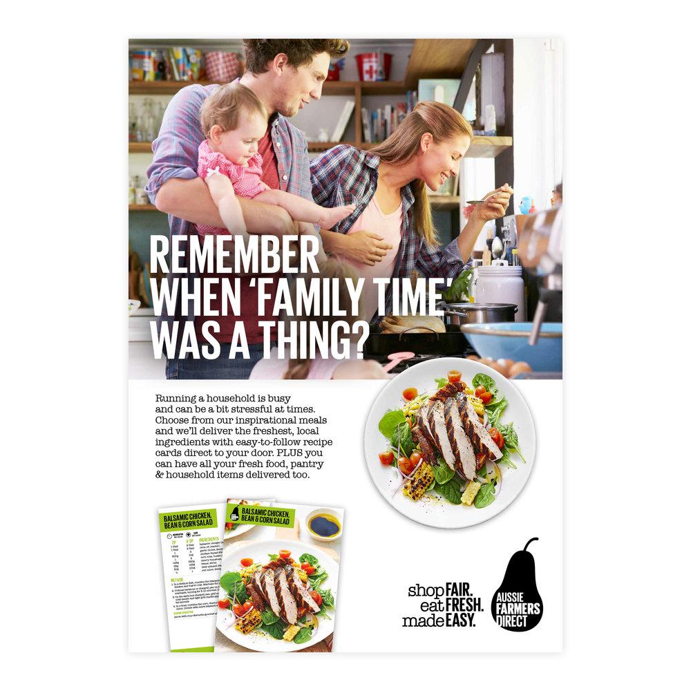 2018-Folio-meals-2500x2500px7.jpg
