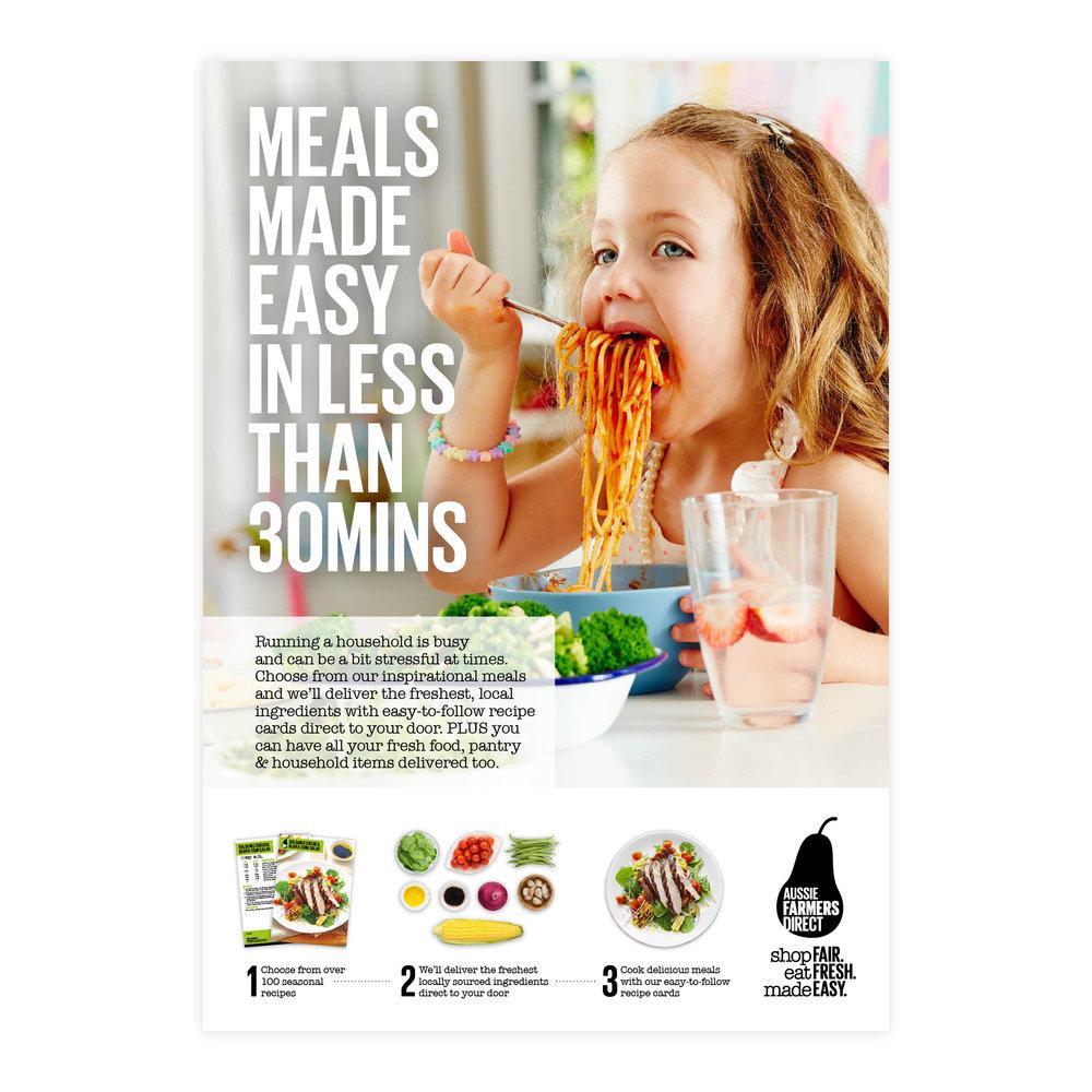 2018-Folio-meals-2500x2500px8.jpg