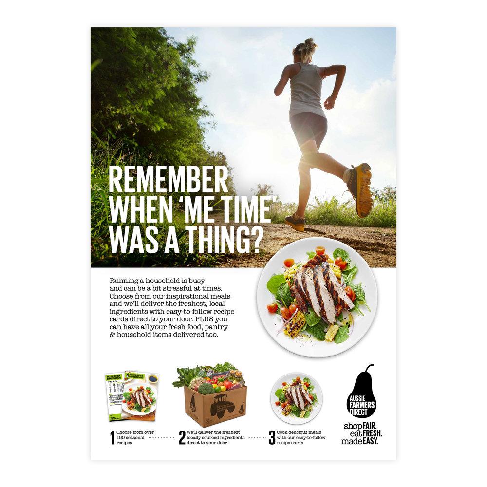 2018-Folio-meals-2500x2500px5.jpg