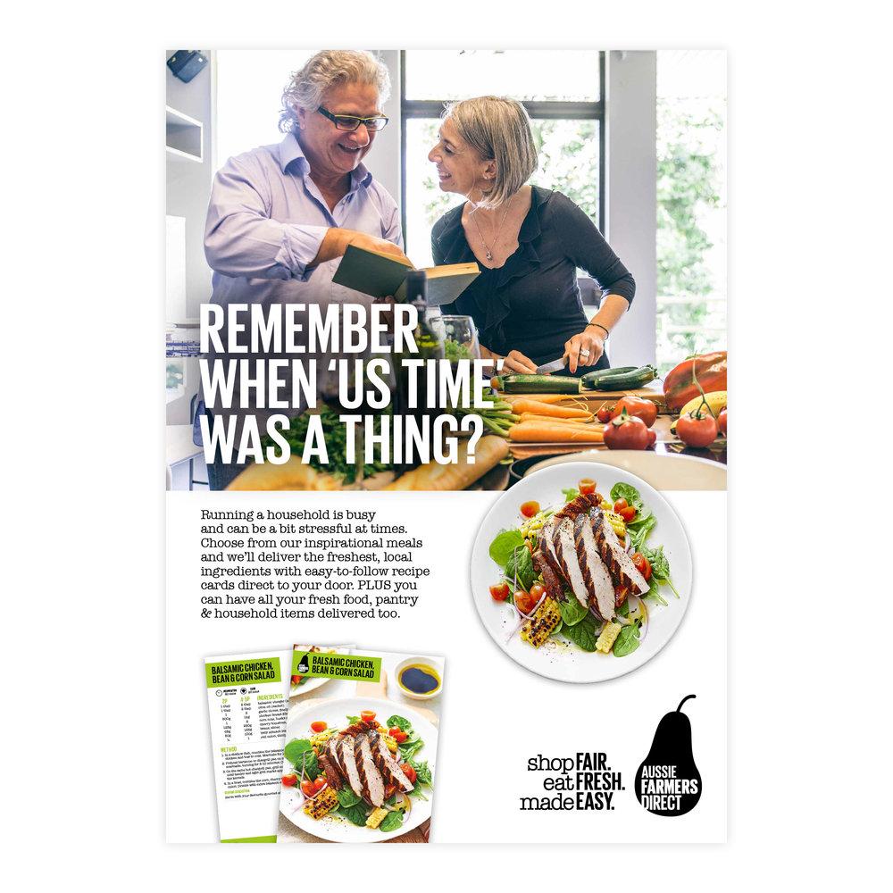 2018-Folio-meals-2500x2500px6.jpg