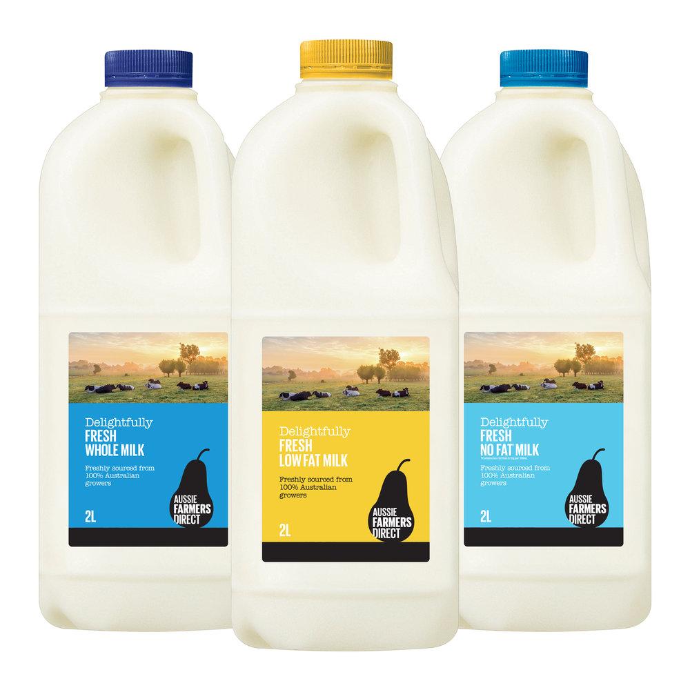 2018-Folio-afd-milk-2500x2500px.jpg