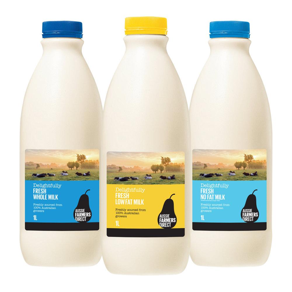 2018-Folio-afd-milk-2-2500x2500px.jpg