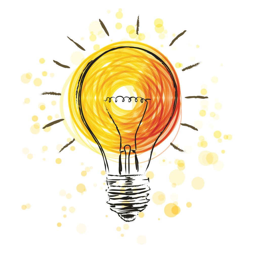 2018-Services-lightbulb-2500x2500px.jpg