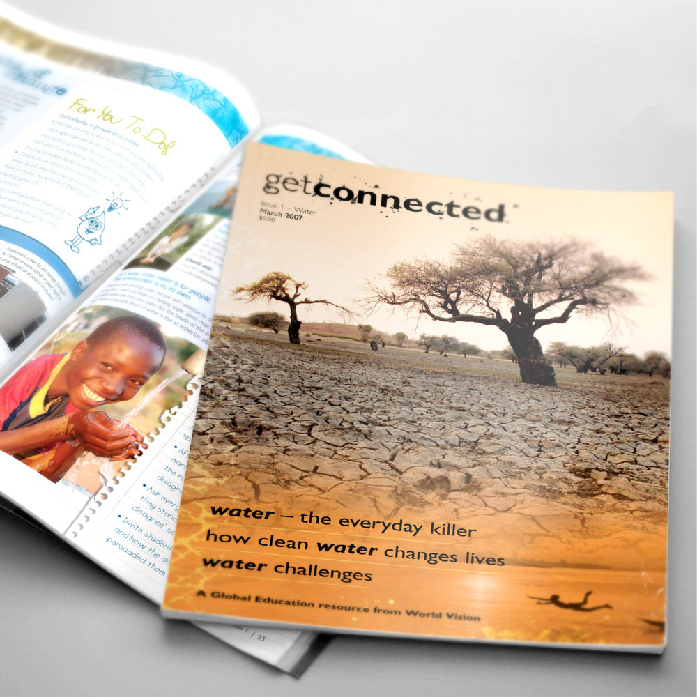 2018-brochures-2500x2500px.jpg