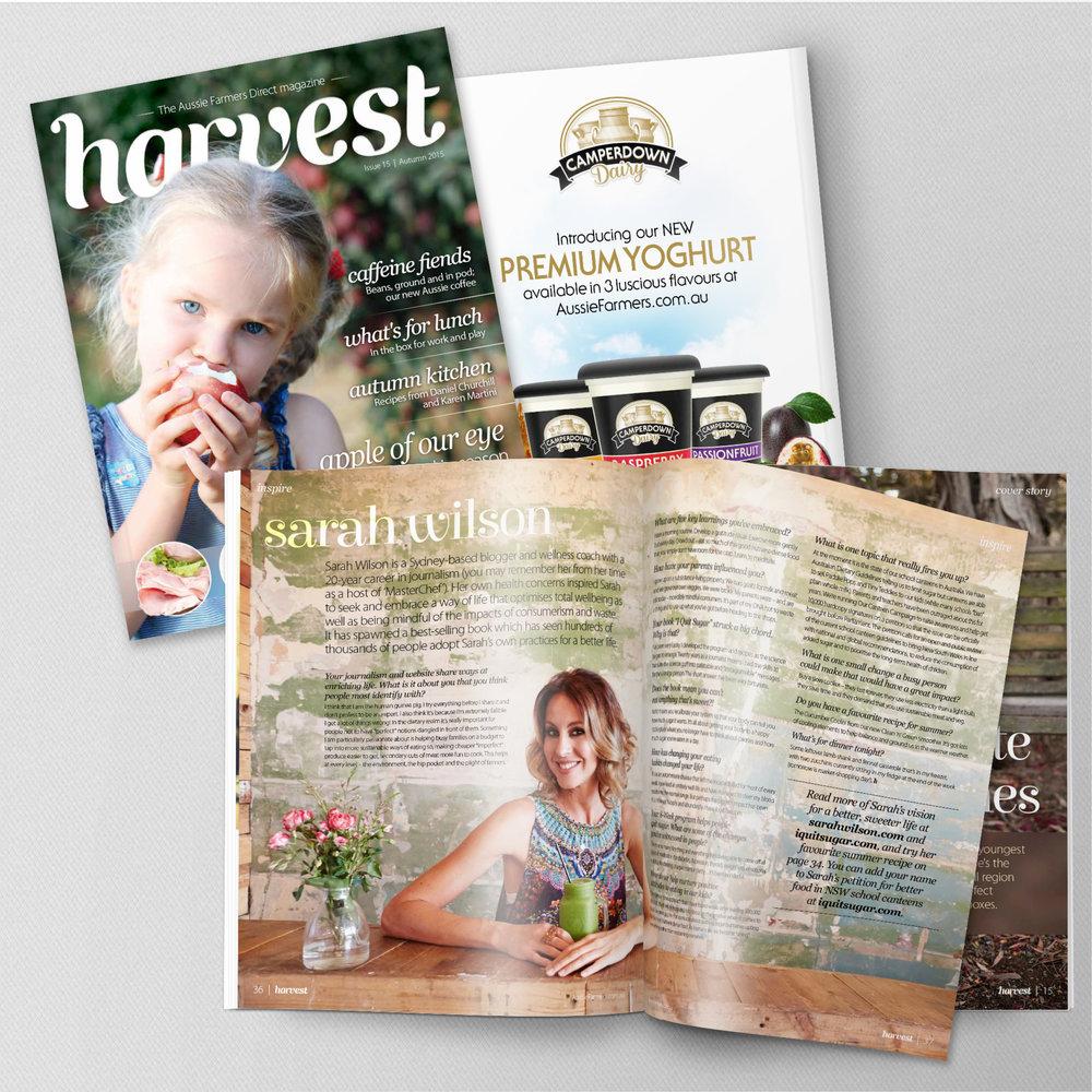 2018-brochures-2500x2500px3.jpg