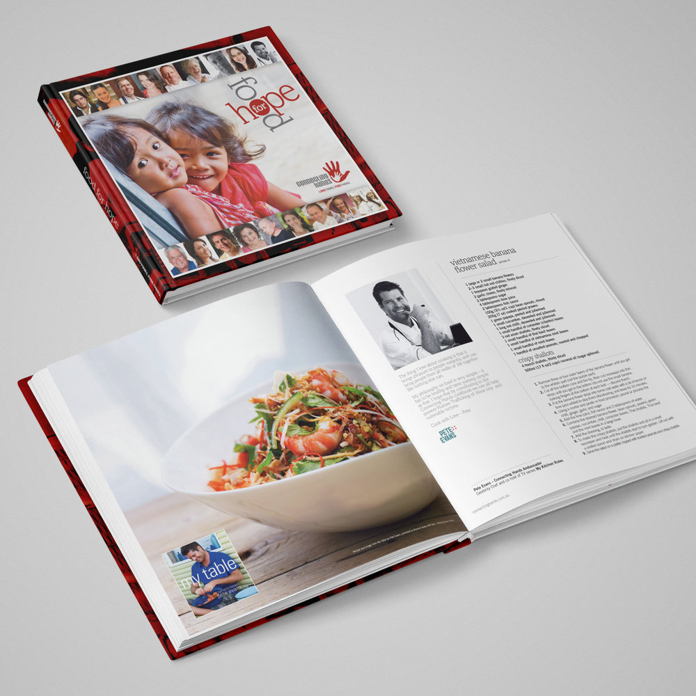 2018-brochures-2500x2500px6.jpg