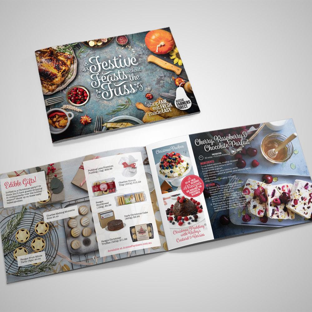 2018-brochures-2500x2500px7.jpg